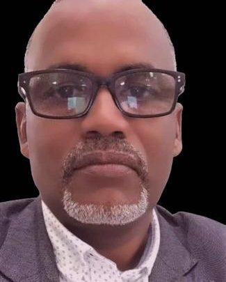 صحيفة البيان الإماراتية/ مسؤول موريتاني يقول الامارات أنقذت اليمن من 3 اخطار